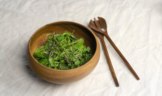 Cepa bowl salade