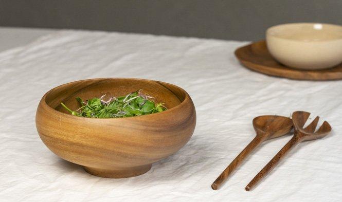 Cepa bowl