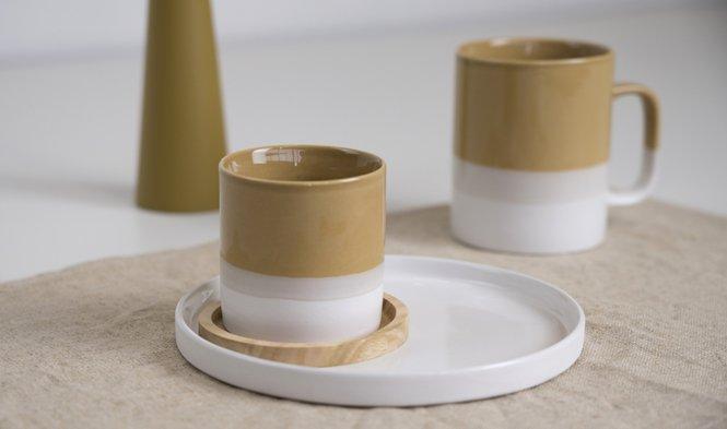 a.filter slider keramiek transition mustard