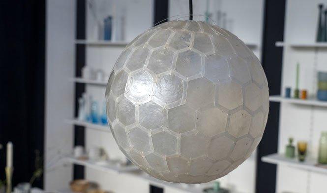 capiz lamp bal