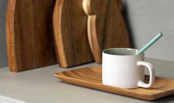 cappuccino light grey celadon