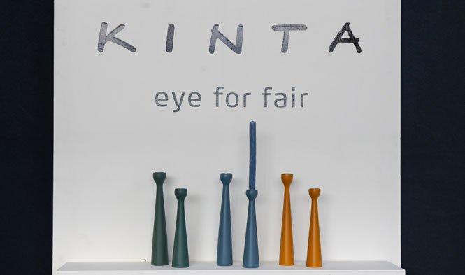 kinta eye for fair