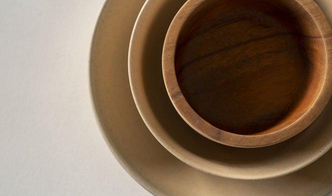 plates bowls kinta