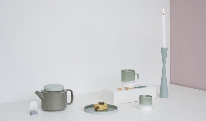 replay keramiek celadon foto 5