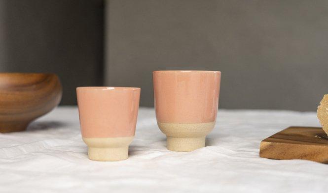 rozy Rutunda cups